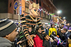 2021_10_24_Diwali_Leicester_DWA
