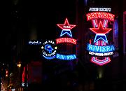 John RIch's Redneck RIvera, Nashville, TN, USA