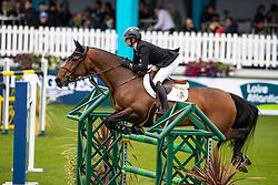 Foster Tiffany, CAN, Victor<br /> Jumping International de La Baule 2019<br /> © Dirk Caremans<br /> 16/05/2019