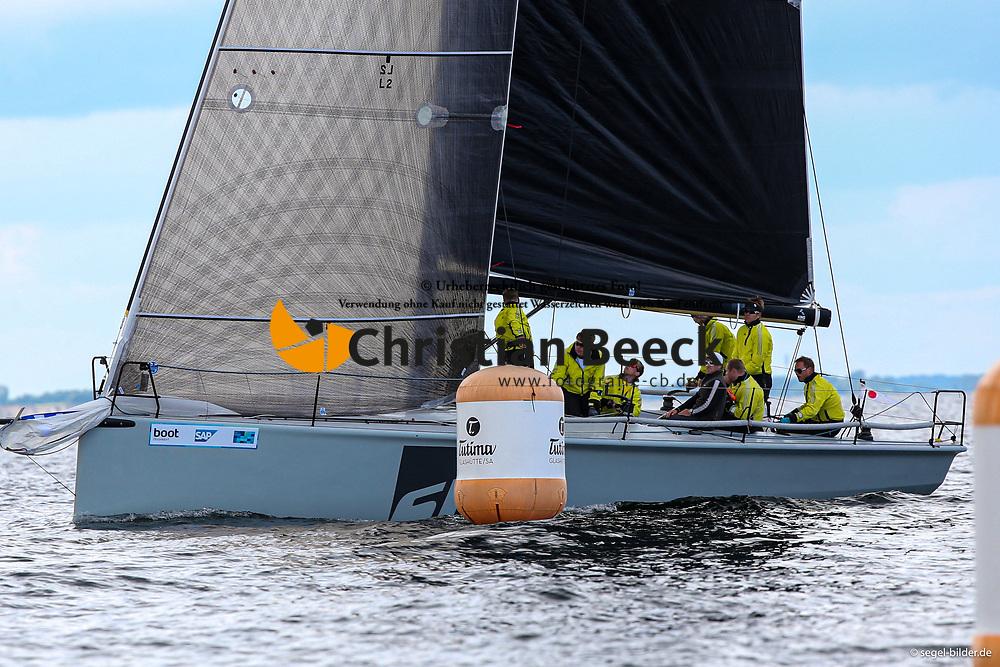 , Kiel - Kieler Woche 20. - 28.06.2015, Sportsfreund - GER 19