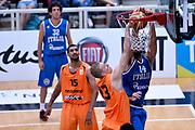 DESCRIZIONE : Trento Nazionale Italia Uomini Trentino Basket Cup Italia Olanda Italy Holland<br /> GIOCATORE : Riccardo Cervi<br /> CATEGORIA : Schiacciata Sequenza<br /> SQUADRA : Italia Italy<br /> EVENTO : Trentino Basket Cup<br /> GARA : Italia Olanda Italy Holland<br /> DATA : 11/07/2014<br /> SPORT : Pallacanestro<br /> AUTORE : Agenzia Ciamillo-Castoria/GiulioCiamillo<br /> Galleria : FIP Nazionali 2014<br /> Fotonotizia : Trento Nazionale Italia Uomini Trentino Basket Cup Italia Olanda Italy Holland