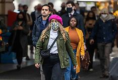 2021_10_20_Masks_Commute_ALE