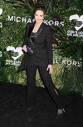 October 17, 2017 - New York City, New York, USA - 2017.10/16/17.Lynda Carter at The 11th Annual God''s Love We Deliver Golden Heart Awards in New York City. (Credit Image: © Starmax/Newscom via ZUMA Press)