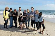 Rogers Beach, Westhampton Beach,  Southampton, NY