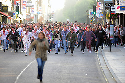 © Licensed to London News Pictures. 15/09/2013<br />