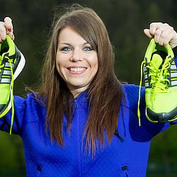 """20150417: SLO, Running - Coaches of """"Adidas sola teka"""""""