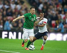 130529 England v Ireland