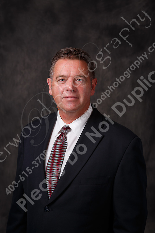 Professional Business Portraits for use on LinkedIn and other social media marketing profiles.<br /> <br /> ©2016, Sean Phillips<br /> http://www.RiverwoodPhotography.com