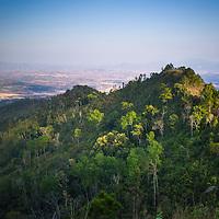 Laos | Lifestyle & Travel