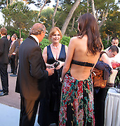 Sarah Ferguson..2011 amfAR's Cinema Against AIDS Gala Inside..2011 Cannes Film Festival..Hotel Du Cap..Cap D'Antibes, France..Thursday, May 19, 2011..Photo By CelebrityVibe.com..To license this image please call (212) 410 5354; or.Email: CelebrityVibe@gmail.com ;.website: www.CelebrityVibe.com.**EXCLUSIVE**
