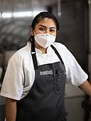 2021.5.14 - Beard House Fellows - Nicole Merino