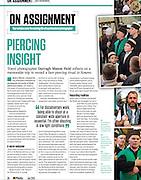 NPhoto Magazine issue 47