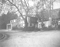 Circa 1930 1901 El Cerrito in the Outpost Estates