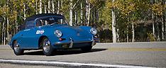 120- 1953 Porsche Carrera 2 Cab.