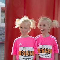 Kidsrun 1 kilometer