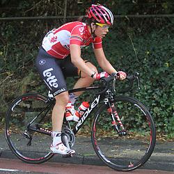Chantal Hoffmann