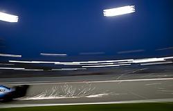March 30, 2019 - Sakhir, Bahrain - Motorsports: FIA Formula One World Championship 2019, Grand Prix of Bahrain, ..#88 Robert Kubica (POL, ROKiT Williams Racing) (Credit Image: © Hoch Zwei via ZUMA Wire)