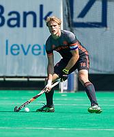 St.-Job-In 't Goor / Antwerpen -  6Nations U23 -  Jip Janssen (Ned). . Nederland Jong Oranje Heren (JOH) - Groot Brittannie .  COPYRIGHT  KOEN SUYK