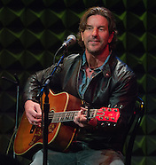 120314 CMA Songwriters