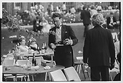 LORD NICHOLAS HERVEY, New college Ball, Oxford, June 1986