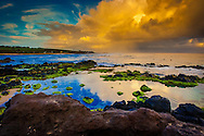 The Maui Coast, Hawaii