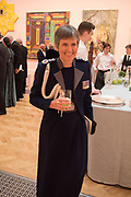 CRESSIDA DICK, RA Annual dinner 2018. Piccadilly, 5 June 2018.