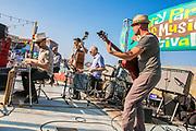 Asbury Park Surf Fest