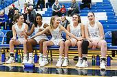 2018-19 Basketball (Women)