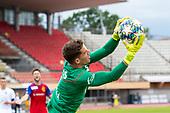 2020.06.14-FCLS-FC Basel (Swiss Cup QF)
