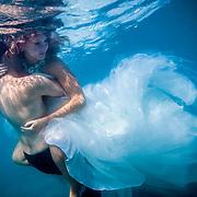 West Palm Beach, Jupiter, Palm Beach, South Florida, Photography, Photographer, Location, Underwater, water, Underwater Photography, water photography