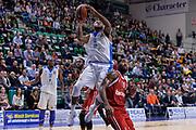 DESCRIZIONE : Eurolega Euroleague 2015/16 Group D Dinamo Banco di Sardegna Sassari - Brose Basket Bamberg<br /> GIOCATORE : MarQuez Haynes<br /> CATEGORIA : Tiro Penetrazione<br /> SQUADRA : Dinamo Banco di Sardegna Sassari<br /> EVENTO : Eurolega Euroleague 2015/2016<br /> GARA : Dinamo Banco di Sardegna Sassari - Brose Basket Bamberg<br /> DATA : 13/11/2015<br /> SPORT : Pallacanestro <br /> AUTORE : Agenzia Ciamillo-Castoria/L.Canu