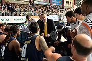 DESCRIZIONE : Cantu, Lega A 2015-16 Acqua Vitasnella Cantu'  Manital Auxilium Torino<br /> GIOCATORE : Luca Bechi<br /> CATEGORIA : Time Out<br /> SQUADRA : Manital Auxilium Torino<br /> EVENTO : Campionato Lega A 2015-2016<br /> GARA : Acqua Vitasnella Cantu'  Manital Auxilium Torino<br /> DATA : 24/10/2015<br /> SPORT : Pallacanestro <br /> AUTORE : Agenzia Ciamillo-Castoria/I.Mancini<br /> Galleria : Lega Basket A 2015-2016 <br /> Fotonotizia : Cantu'  Lega A 2015-16 Acqua Vitasnella Cantu' Manital Auxilium Torino<br /> Predefinita :