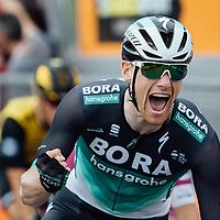 Giro d'Italia 2018 Stage7