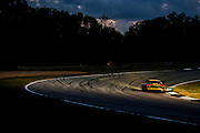 Corvette racing, Petit Le Mans. Oct 18-20, 2012. © Jamey Price