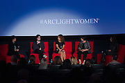 Lyn Paolo, Costume Designer, Scandal, Lindsey Rosin, Prdoucer, Tina Potter, Senior Vice President of Multi-Platform Content, Creative Chaos, Susan Cartsonis, Storefront Pictures, and Ellen McGirt