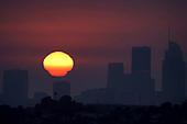 News-Los Angeles-Sep 26, 2020