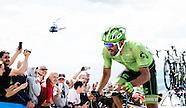 Cannondale Giro 2016