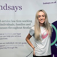 Eilish McColgan Lindsays Q&A
