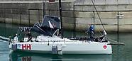 RL Sailing