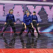 2011_Crystal Cheer and Dance - Raiders