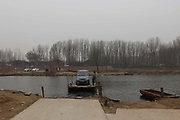BEIJING, CHINA - <br />