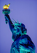 tatue of Liberty, New York City, NY, Manhattan an Island in Focus page 27 similar used in Duggal printS