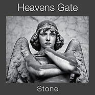 HEAVENS GATE - Photos of the Sculpture of Staglieno Cemetery Genoa by Paul E Williams