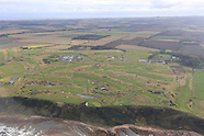 St Andrews Bay Castle Course