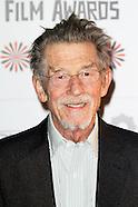 Veteran actor Sir John Hurt dies at 77
