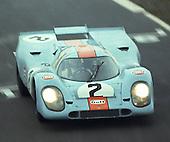 Watkins Glen 6-Hour 1970