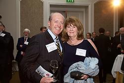 Tony Condon - UCD Smurfit Business School<br /> Anne Nolan - IAA