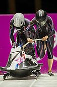 OLYMPICS_2014_Sochi_Olympic_Bobsled_Women_02-18_DR