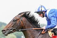 Summer Fayre Raceday 120615