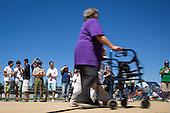 Relay For Life 2013 –Milpitas, California